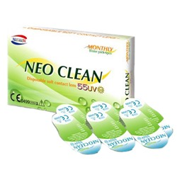 NEO CLEAN