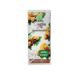 Тамариндовая паста 50 гр / Tamarind Concentrate High Vitamin C 50gr