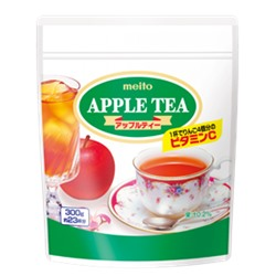 MEITO APPLE TEA (яблочный чай) 300гр